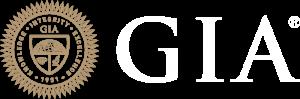 GIA_Logo1