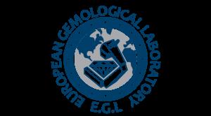 egl-emblem